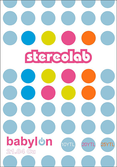 stereolab-postertasarimi