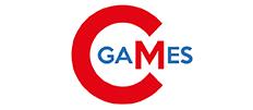Cm Games